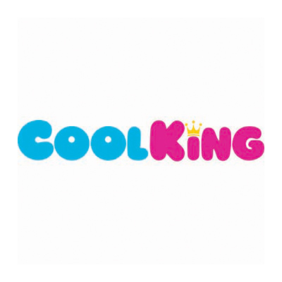 coolking