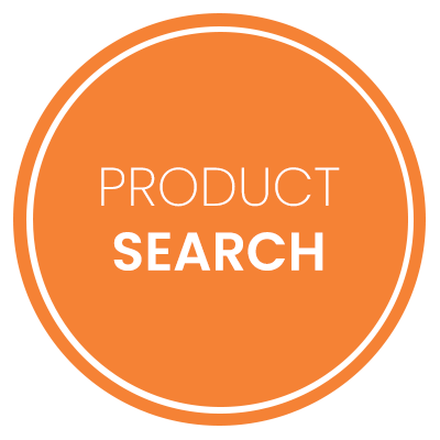 https://www.ocimprints.com/need-more-advanced-search.htm